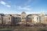 University of Buddha Tocharian